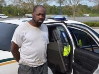 Welfare THUG Tries To Buy BMW With Food Stamps… What Happens Next Is PRICELESS!