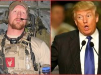 Navy SEAL Who SMOKED Bin Laden Has PERFECT Solution To WIPE OUT ISIS, Trump Haters TICKED