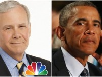 What Tom Brokaw Just Admitted About Obama Is Something EVERY American Needs To Hear [VID]