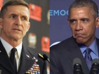 BREAKING: Obama Intel Head DEFECTS, Exposes President's SHOCKING Plans For America [VIDEO]