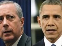 ALERT: House Armed Services Chair Exposes Obama's TREASON… America Is On HIGH ALERT [VID]