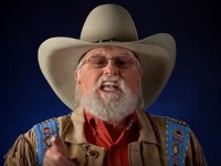 "Charlie Daniels Just Issued BRUTAL Threat To Muslim TERRORISTS, ""You Better Pray You NEVER…"" [VID]"
