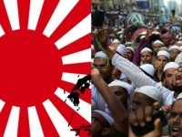 Japan Welcomes 27 Muslim Refugees, You'll Want To See What Happened Next…