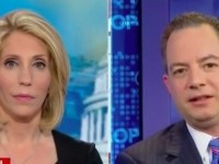 BREAKING: Priebus Just Dropped BOMBSHELL, Says GOP Will Do THIS To Screw Trump