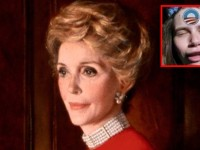 Nancy Reagan Laid To Rest, And Liberals Have Utterly DISGUSTING Response