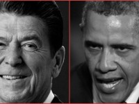 An Easter Message From America's GREATEST And WORST Presidents [VIDEO]