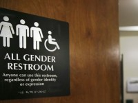 Libs DON'T Want You To Know This SICK Fact About N.C. Bathroom Law, This Is HUGE
