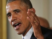 BREAKING: CIA Throws Obama Under Bus, Exposes Obama's SHOCKING Ties To ISIS