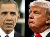 BREAKING: Obama Caught in SICK Plan To TAKE OUT Trump Before He Gets To White House