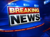 BREAKING: Shooting In VA- 2 Cops Shot, 1 DEAD, at Least 6 Wounded… SPREAD THIS