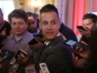 BREAKING: Trump's Campaign Manager Just Got HORRIBLE News, Look What Caught Up To Him