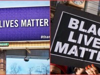 """Blue Lives"" Act Introduced and It's a NIGHTMARE for Black Lives Matter THUGS"