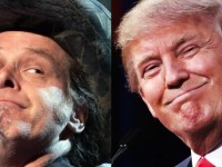 Ted Nugent's 20 Reasons to Vote for Trump Goes VIRAL… Liberals TERRIFIED