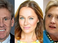 WATCH: What Ambassador Chris Stevens Fiancé Just Exposed Is A Total Nightmare For Hillary…