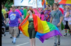 This State SHUT DOWN Perverted LGBT Bullies, Took Major Stand For Christians