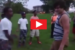 Black MOB Approaches 13-YR-OLD White Boy To 'Chat', Watch What Happens Next [VID]