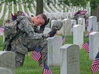 Here's What EVERY American Needs To Do To Honor Our Fallen Heroes This Memorial Day…