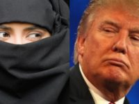 This Muslim's SHOCKING Message to Trump Set Internet On FIRE, You'll INSTANTLY See Why…