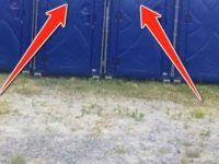 BREAKING: NASCAR Ticked Off MILLIONS Of Americans By Doing THIS To Bathrooms…