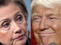 Trump HAMMERED For Giving Only $5.6M To Veterans, Can You Guess How Much Clinton Gave?