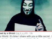 "Check Out What ""Anonymous"" Did To ISIS Twitter Accounts In Response To Orlando Terror Attack…"