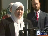 Muslim Women Sue For Discrimination… Restaurant Issues This EPIC Response