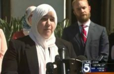 Muslim Women Sue For Discrimination… Restaurant Issues This EPIC Response