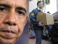 BREAKING: We Just Found What Obama Has Been Hiding From Us And It's TERRIFYING… [VIDEO]