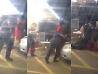 Black THUG Killed By Police, Here's What The Media Doesn't Want You To Know…