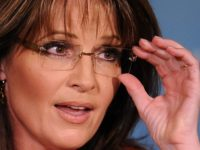 Sarah Palin DESTROYS Black Lives Matter… Takes EPIC Stand That Has Obama FURIOUS