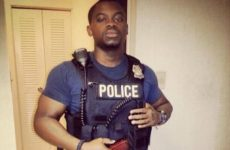After Dallas Shootings, Black Cop Confronts BLM with Raw Honesty and America Needs to See It