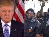 Some Of Trump's BEST Friends Announced EPIC Plan For Armed Black Panthers At RNC (FLASHBACK)