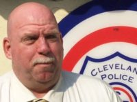 Internet Erupts After Cleveland Police Chief Slips Up And Says THIS… You Should Be Furious