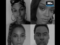 OUTRAGEOUS: BLACK Celebrities Demand $150 Billion From Whites For THIS… [VIDEO]