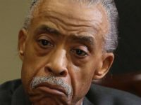 BREAKING: Al Sharpton Just Got REALLY BAD News, Americans Are Cheering…