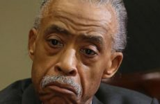 Al Sharpton Got REALLY BAD News, Americans Are Cheering…