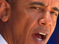 Popular Newspaper Rejects Ad Over 1 Simple Word… This Is OBAMA'S AMERICA