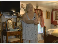 Thugs Storm 75 Year Old Woman's Home, Torture Her… Then She Shows Them Who's Boss By Doing THIS