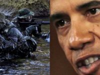 U.S. Navy SEALS's Just Took MAJOR Stand Against Obama's Orders And He Is FURIOUS