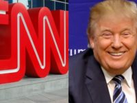CNN Publishes Extremely SICK Article About Trump… There's Just One HUGE Problem