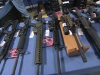 This State Just Took MASSIVE Move To Confiscate Guns… Do You Live There?