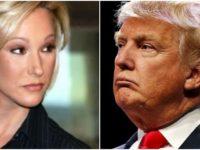 BOMBSHELL: Trump's Lifetime Friend Speaks Out… Reveals This SHOCKING Secret