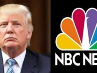 Facebook Message EXPOSED From Top NBC Official PROVES Trump Was Right All Along
