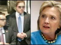 Shock Report Claims Secret Service Leaked Hillary Health BOMBSHELL… [VIDEO]