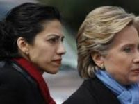 BREAKING: Huma Abedin Just Got BAD News… Clinton Campaign In Full PANIC Mode