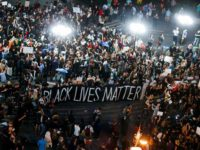 TERRORISTS: Black Lives Matter Thugs STORM Airport And SHUT IT DOWN, Here's What We Know