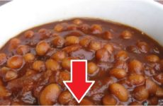 ALERT: If You Have Cans Of Baked Beans In Your Pantry, THROW THEM AWAY NOW…Here's Why