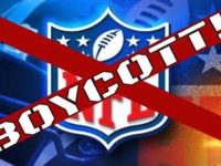 BREAKING: #BoycottNFL Blows Up The Internet, Americans Have Had ENOUGH… Here's What YOU Need To Know