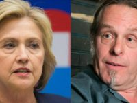Ted Nugent DESTROYS Hillary In No-Holds-Barred SMACKDOWN… Clinton FURIOUS