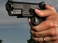 BREAKING: MAJOR Gun Rights VICTORY In THIS State- You Will Now Be Able To…